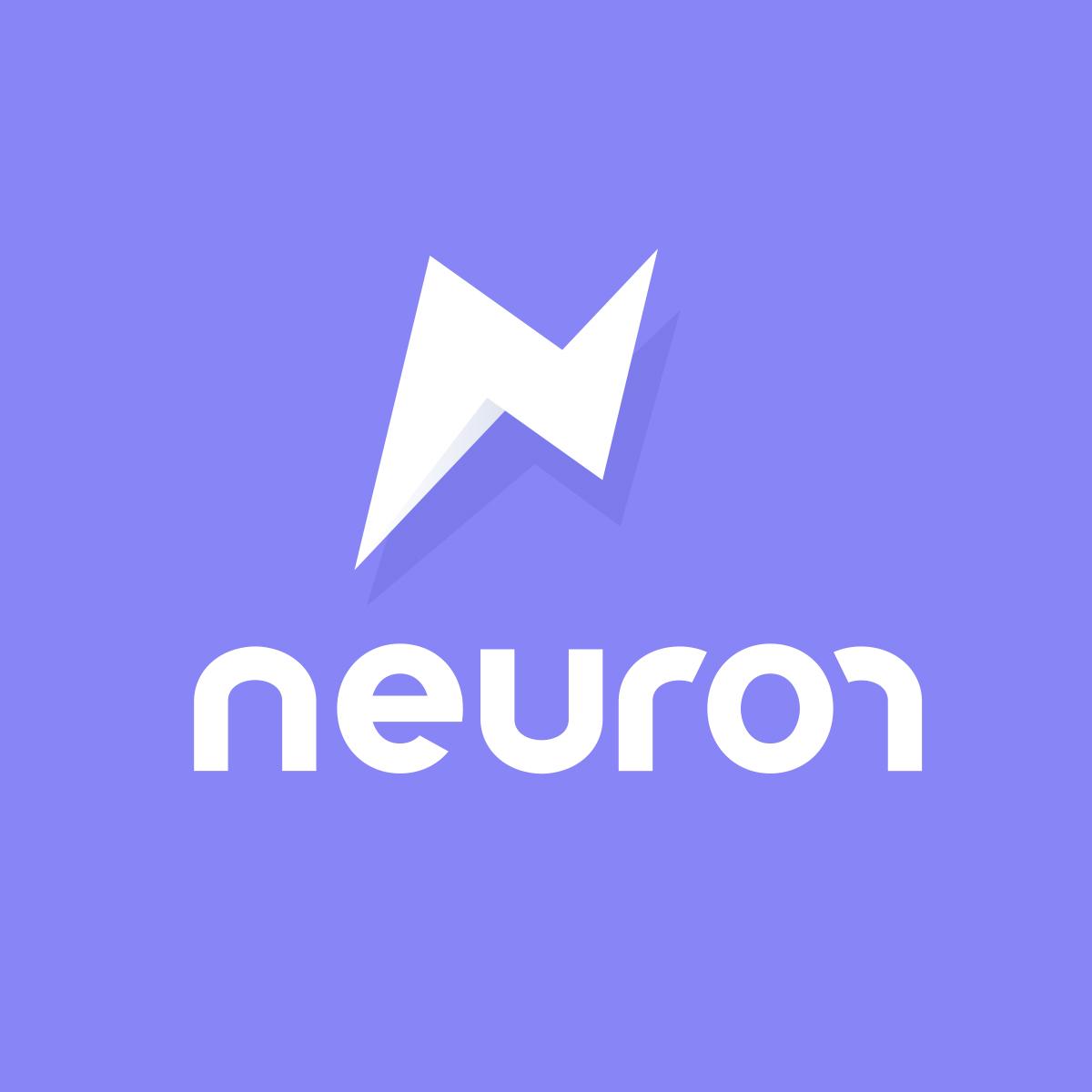 neuron-ris-1-2