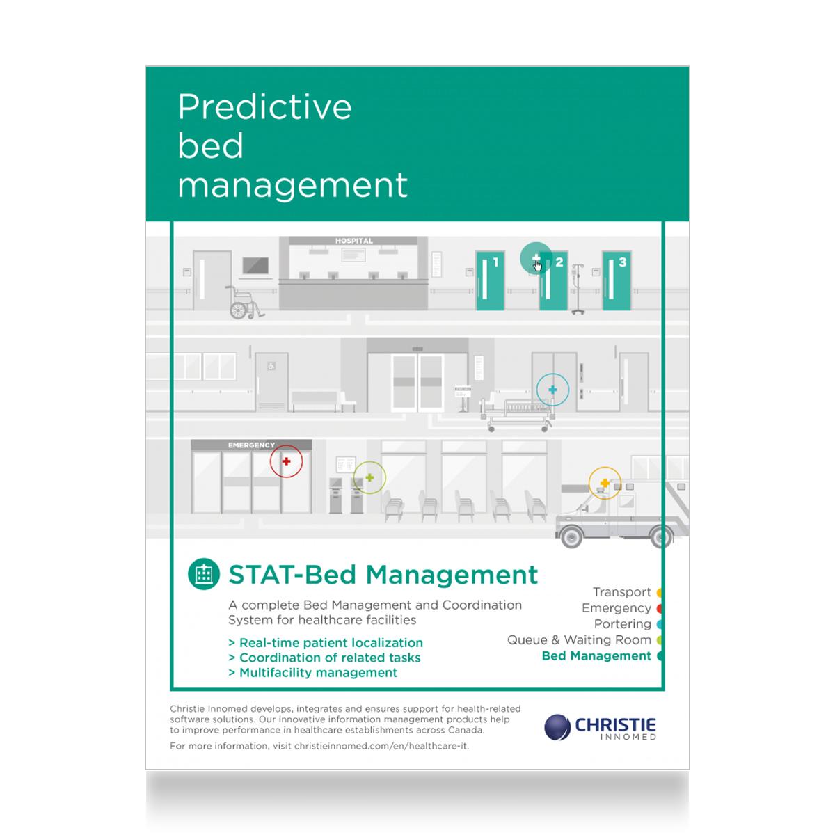 stat-bed-management-2-en