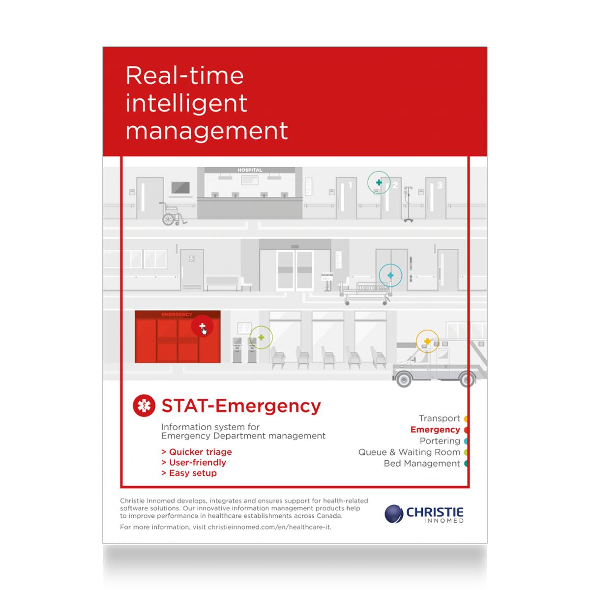 stat-emergency-2-en
