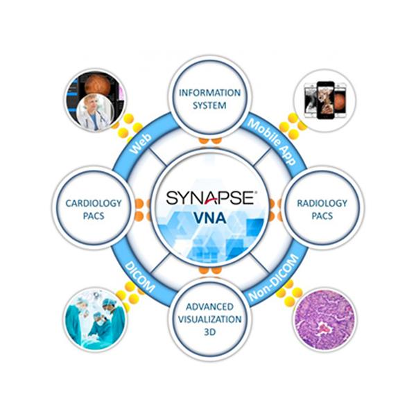 synapse_vna_graphic_600x600-2