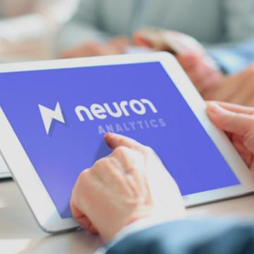 main-image-neuron-analytics
