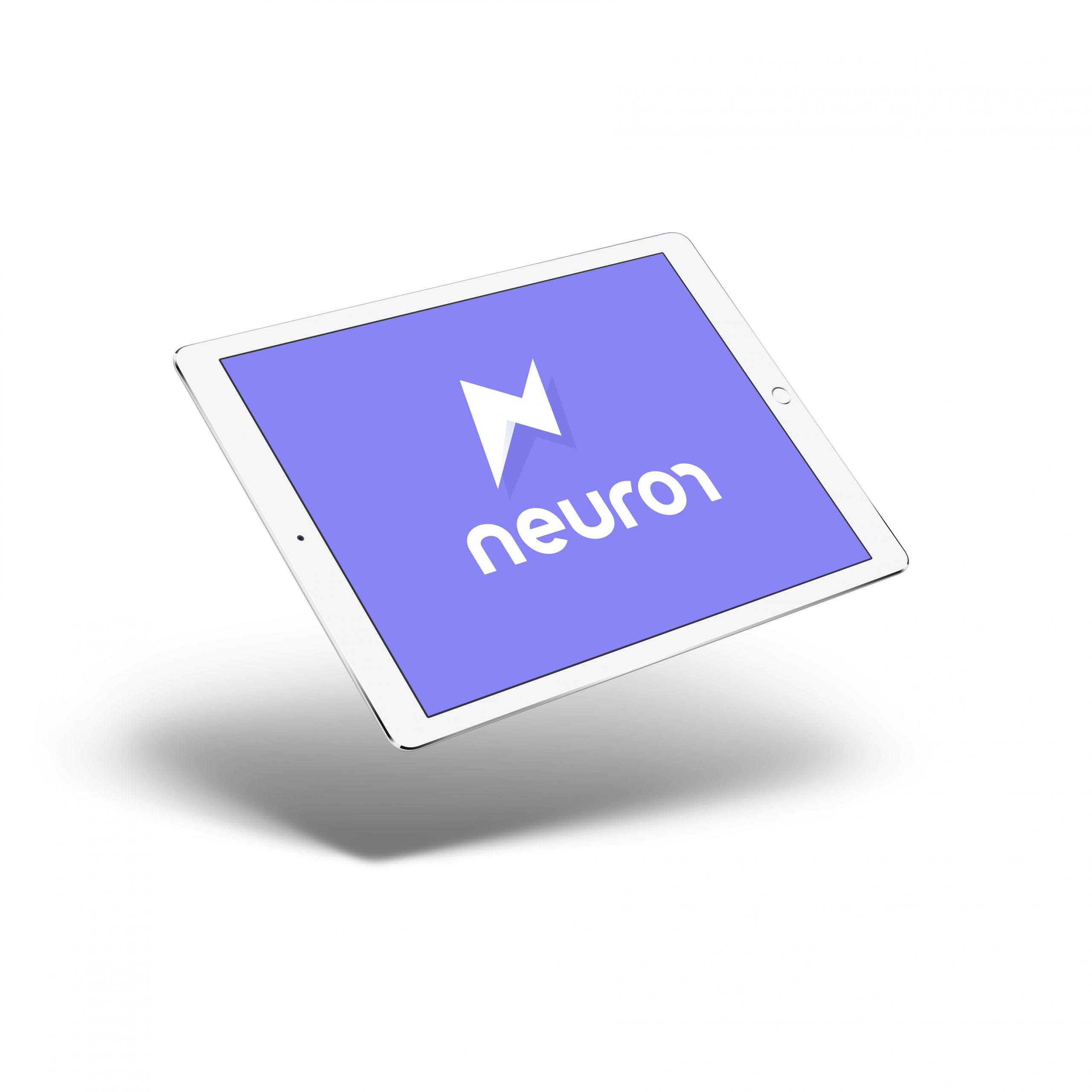 neuron_landscape_600x600_v2-2